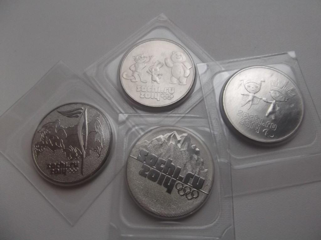 приз от www.1shilling.ru