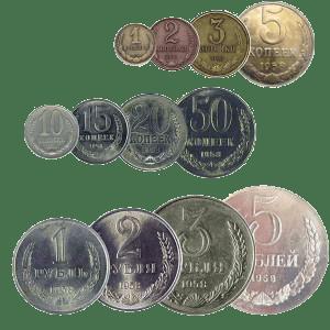 redkie-monety-sssr-1958-300x300