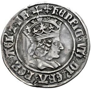 Henry_VII