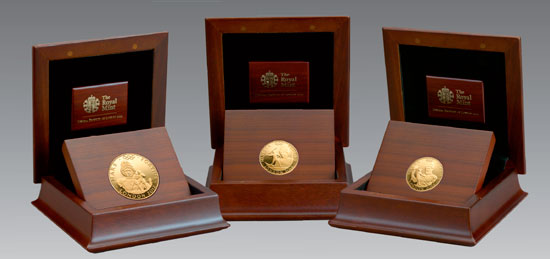 Классификация монет Сбербанка
