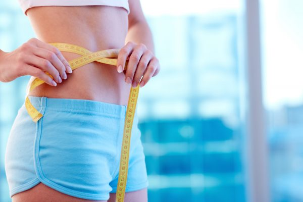 Какие бываю средства для похудения
