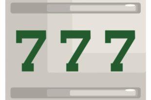 777 автоматы на деньги