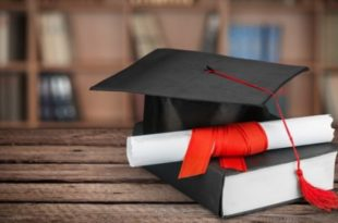 образование диплом