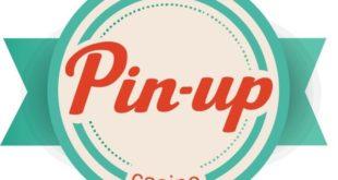 pin-up-casino