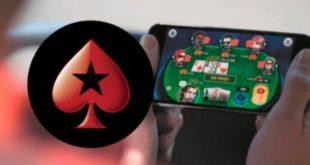 покер андроид мобильный